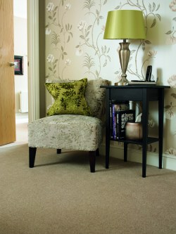 Carpet Sale At Perthshire Flooring